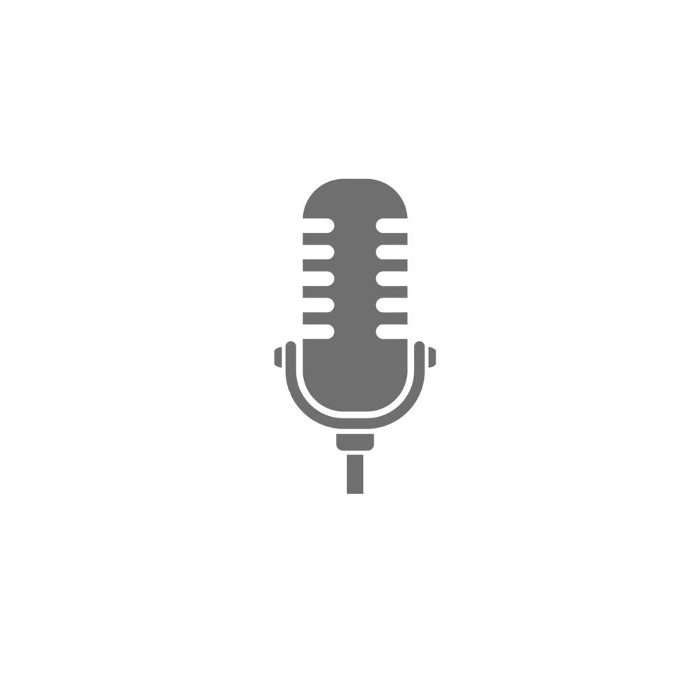 sewa microphone malang