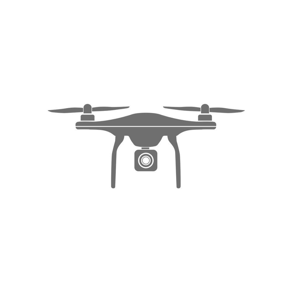 Sewa Drone & Aksesoris Malang Ngalamstore
